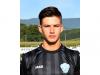 Maximilian Pusswald / TSV Hartberg