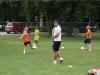 coach-klug
