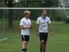 coach-willi-und-bulle