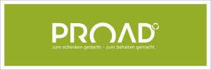 proad-intro-01